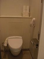 高速道路トイレの旅3_e0190287_1858822.jpg
