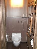 高速道路トイレの旅3_e0190287_19553835.jpg