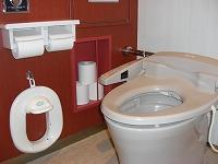 高速道路トイレの旅3_e0190287_2065657.jpg