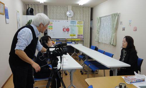 北日本放送(富山県)からの放送_b0154492_783864.jpg
