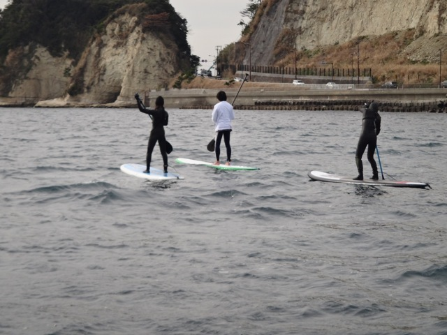 Stand up paddle board_b0195093_08380338.jpg