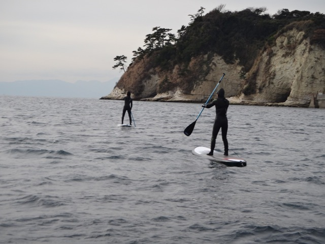 Stand up paddle board_b0195093_08393628.jpg