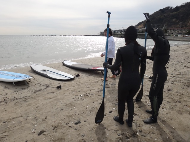Stand up paddle board_b0195093_08401008.jpg