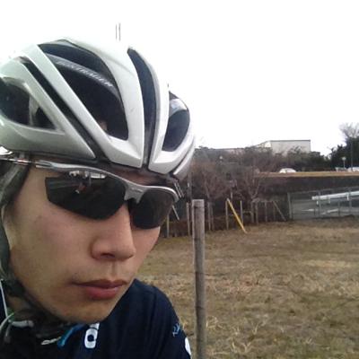金栄堂サポート:日本大学自転車競技部・杉村貫太選手 金栄堂オリジナルFact®レンズインプレッション!_c0003493_13205455.jpg