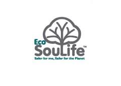 ◎EcoSouLife カラーも増えて再登場!◎_d0198793_1041070.png