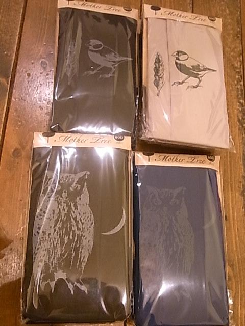 インコと鳥の雑貨展にたっぷりお届け その2、まだまだお届けします_d0322493_145054.jpg