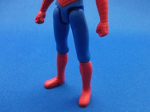 ハイパーモーションズ スパイダーマン_f0205396_7212341.jpg