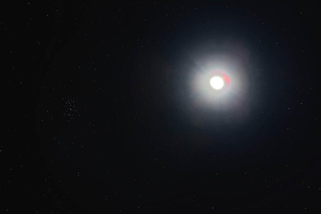 火災/積雪と鳥達(イカル、ジョウビタキ雌、ダイサギ)/シロハラ/太陽面/月とラブジョイ彗星_b0024798_15465355.jpg