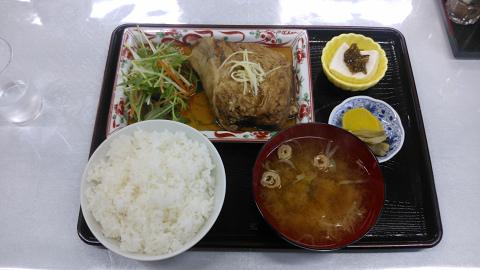 ハーモニカ煮_b0074601_2225058.jpg
