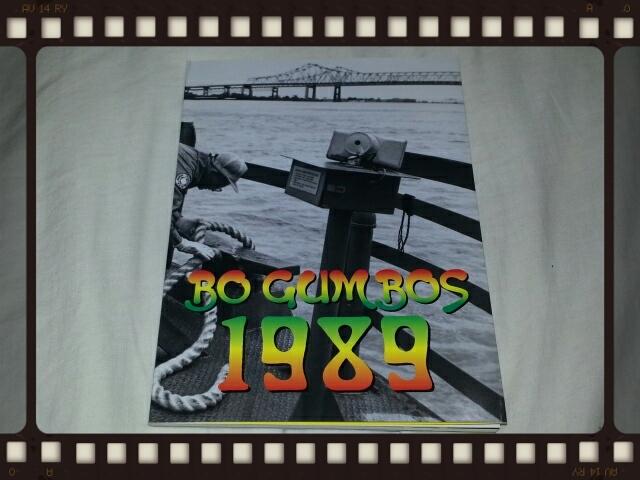 b0042308_13024727.jpg