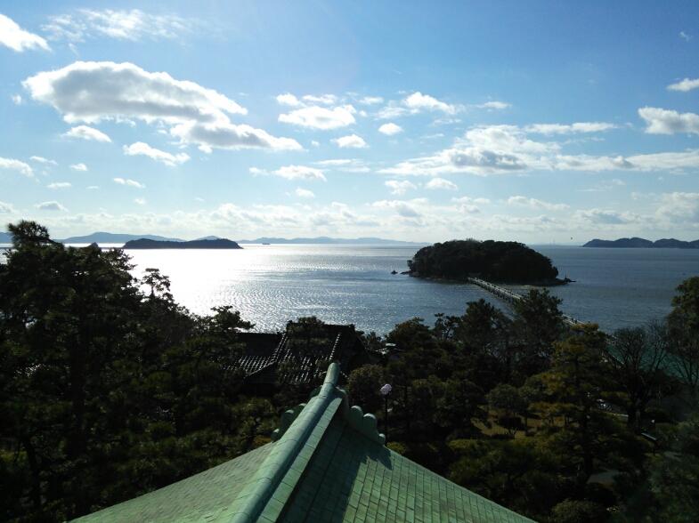 竹島温泉_d0319812_1453341.jpg