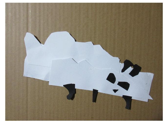 紙版画・幼児クラス(上高野・比良)_f0211514_19294570.jpg