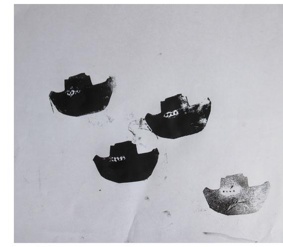 紙版画・幼児クラス(上高野・比良)_f0211514_19333100.jpg