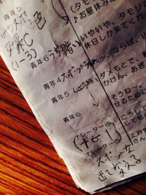 山鹿の宝_f0015517_1985358.jpg
