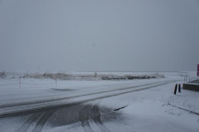 雪の港_f0143119_2246823.jpg