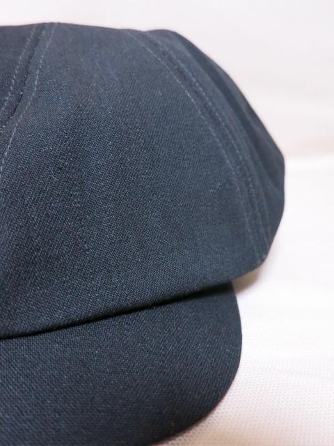Classical Casquette LOT1046 Type A_c0144020_17313914.jpg
