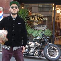 【Harley-Davidson 2】_f0203027_8543556.jpg