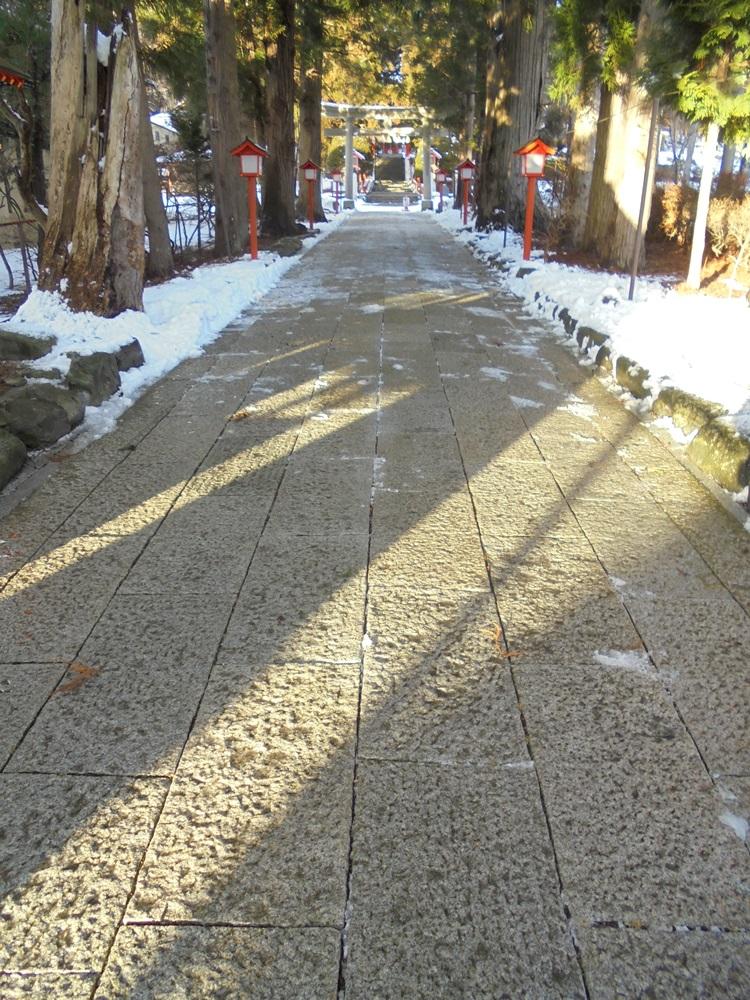 大雪_c0111229_1745519.jpg