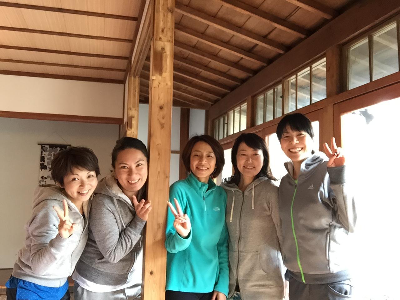 mayu yoga@鎌倉 2月Lessonのお知らせ_a0267845_01552316.jpg