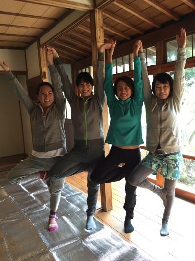mayu yoga@鎌倉 2月Lessonのお知らせ_a0267845_01553966.jpg