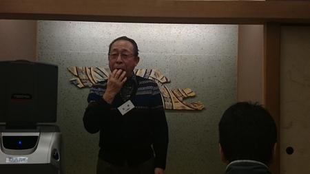 新富会関東支部新年会_d0051146_22222856.jpg