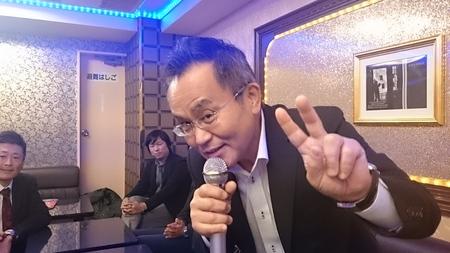 新富会関東支部新年会_d0051146_2237177.jpg
