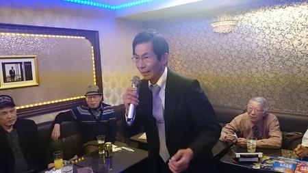 新富会関東支部新年会_d0051146_2237178.jpg