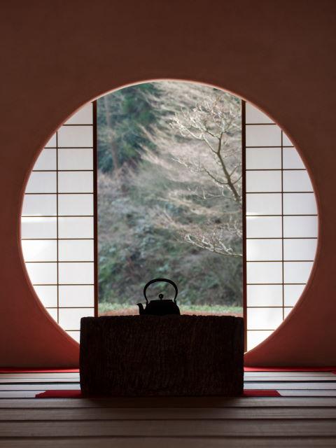 静かなお寺_a0257652_197113.jpg