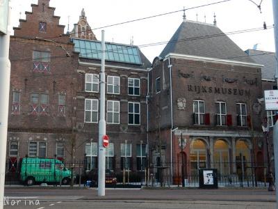 ベルギー・オランダの旅7~冬の花市場_e0326953_2120383.jpg