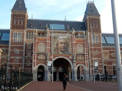 ベルギー・オランダの旅7~冬の花市場_e0326953_21204720.jpg