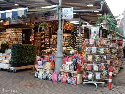 ベルギー・オランダの旅7~冬の花市場_e0326953_21504122.jpg