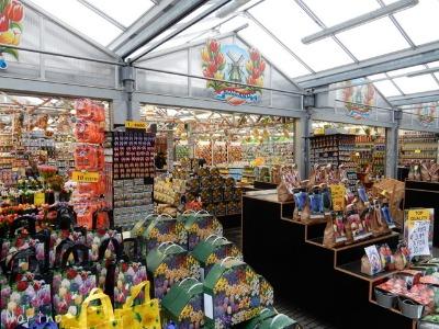 ベルギー・オランダの旅7~冬の花市場_e0326953_21532175.jpg