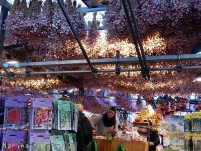 ベルギー・オランダの旅7~冬の花市場_e0326953_21594842.jpg