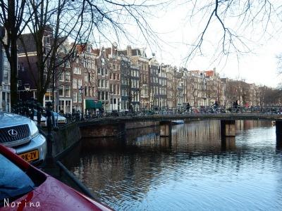 ベルギー・オランダの旅7~冬の花市場_e0326953_22122438.jpg