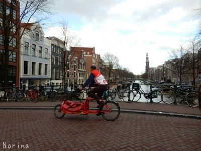 ベルギー・オランダの旅7~冬の花市場_e0326953_22151890.jpg