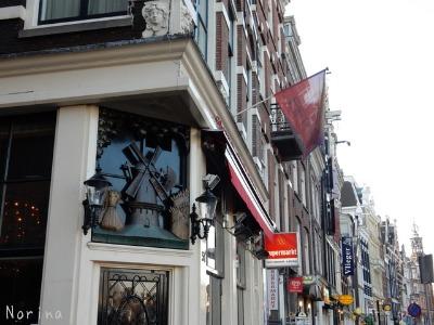 ベルギー・オランダの旅7~冬の花市場_e0326953_22372526.jpg