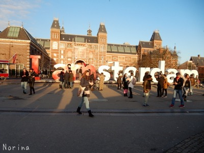 ベルギー・オランダの旅7~冬の花市場_e0326953_2238085.jpg