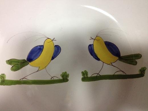 デルータの陶器、これ何用?_a0136671_4112298.jpg