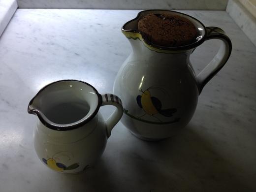 デルータの陶器、これ何用?_a0136671_4173937.jpg