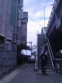 7月20日(火)_b0052471_1755161.jpg