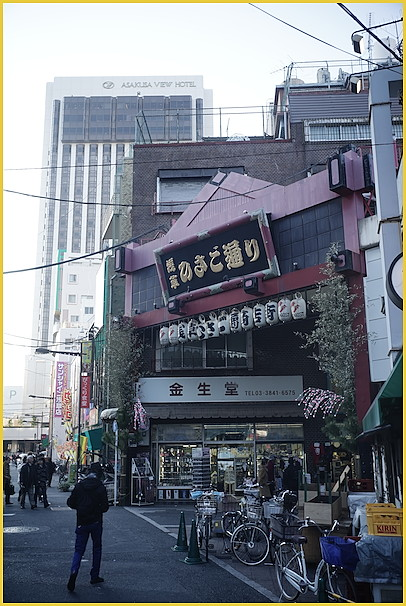 浅草散歩 - 21_b0340572_13244077.jpg