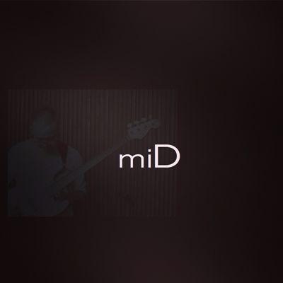 新バンドmiDとセットリスト(予定)追記(2015.3/4)_c0080172_2503845.jpg
