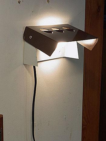 wall lamp_c0139773_18191565.jpg