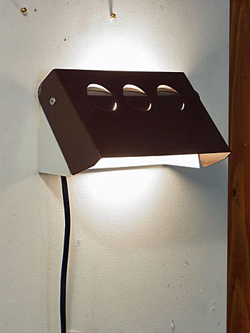 wall lamp_c0139773_18192479.jpg