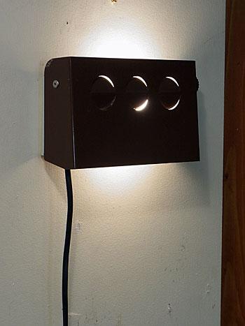 wall lamp_c0139773_18193245.jpg