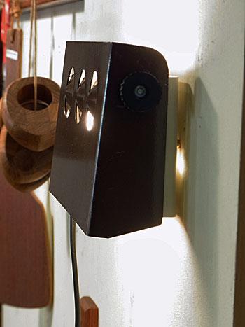 wall lamp_c0139773_18193977.jpg