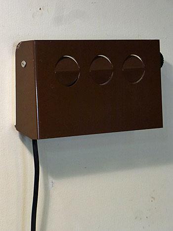 wall lamp_c0139773_18195040.jpg