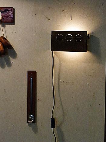 wall lamp_c0139773_1819834.jpg