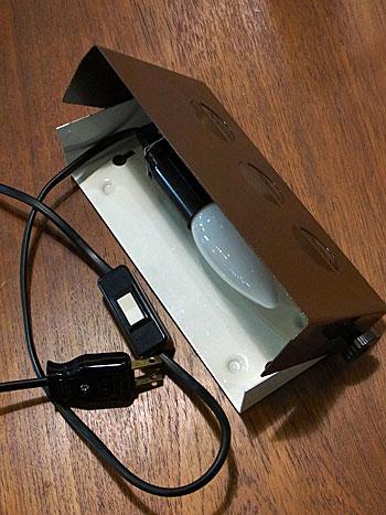 wall lamp_c0139773_18202680.jpg