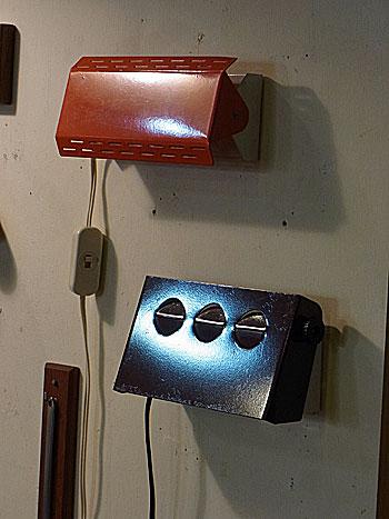 wall lamp_c0139773_1821012.jpg